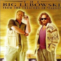 the-big-lebowski-index-image