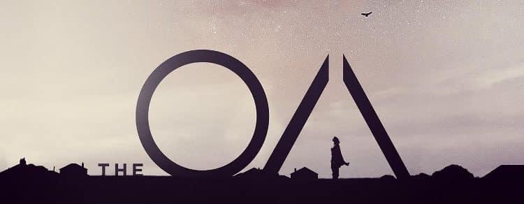 the oa season 1