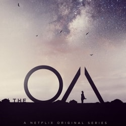 the-oa-season-1-index-image