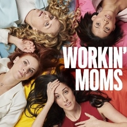 workin-moms-index-image