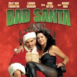 bad-santa-index-image