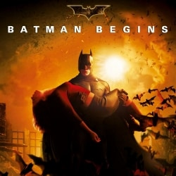 batman-begins-index