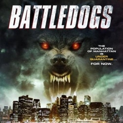 battledogs-index-image