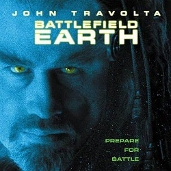 battlefield-earth-index-image