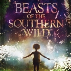 beasts-of-the-southern-wild-index-image