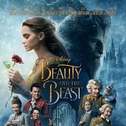 beauty-and-the-beast-2017-index-image
