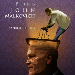 being-john-malkovich-index-image