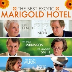 best-exotic-marigold-hotel-index-image-2