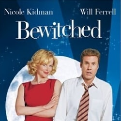 bewitched-2005-index-image