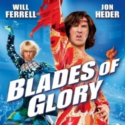 blades-of-glory-index-image