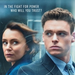 bodyguard-tv-show-index-image