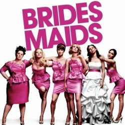 bridesmaids-index-image
