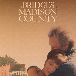 bridges-of-madison-county-index-image