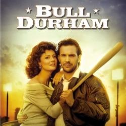 bull-durham-index-image