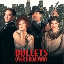 bulletts-over-broadway-index-image
