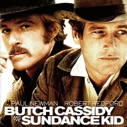 butch-and-sundance-index-image-250x250