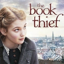 the-book-thief-index-image