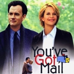 youvegotmail-index