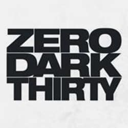 zero-dark-thirty-index-image