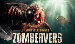 zombeavers-index