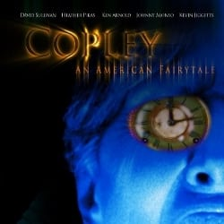 COPLEY-An-American-Fairytale-index-image