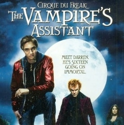Cirque-du-Freak-The-Vampire's-Assistant-index-image