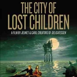 City-of-Lost-Children-index-image
