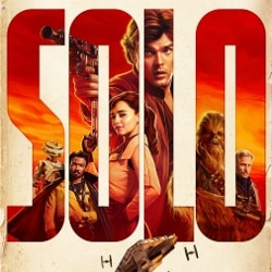 Solo-A-Star-Wars-Story-index-image