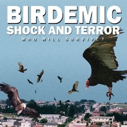 birdemic-shock-and-terror-index-image