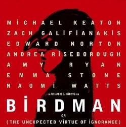 birdman-index-image