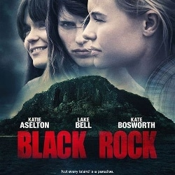 black-rock-index-image