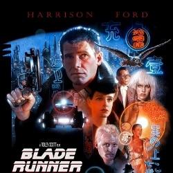 blade-runner-index-image