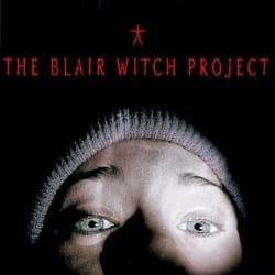 blair-witch-project-index-image