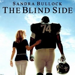 blind-side-index-image