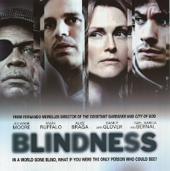 blindness-index-image
