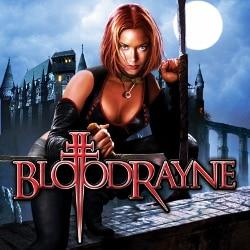 bloodrayne-index-image