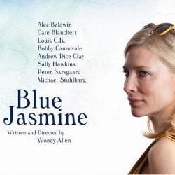 blue-jasmine-index-image