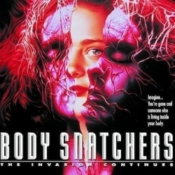body-snatchers-1993-index-image