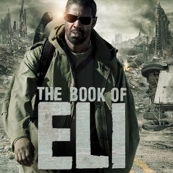 book-of-eli-index-image