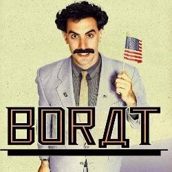borat-index-image