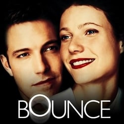 bounce-index-image