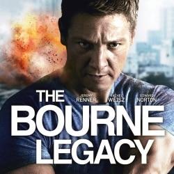 bourne-legacy-index-image
