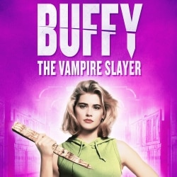 buffy-the-vampire-slayer-movie-index-image