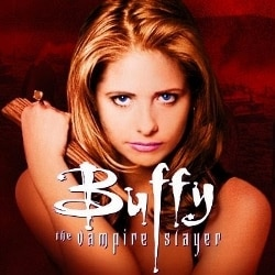 buffy-the-vampire-slayer-tv-index-image