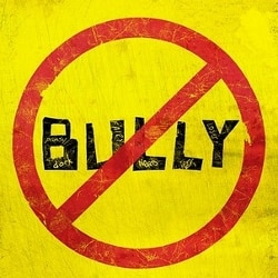 bully-index-image