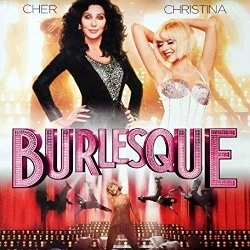 burlesque-index-image
