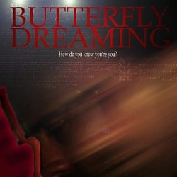 butterfly-dreaming-index-image