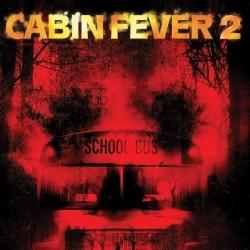 cabin-fever-2-index-image