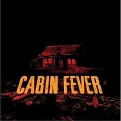 cabin-fever-index-image
