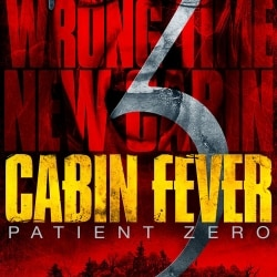 cabin-fever-patient-zero-index-image